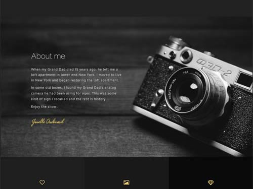 site-web-exemple-2